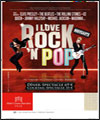 R�servation I LOVE ROCK'N POP