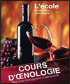 R�servation INITIATION & DEGUSTATION DE VIN BIO