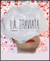 R�servation LA TRAVIATA