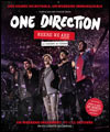 R�servation ONE DIRECTION - WHERE WE ARE