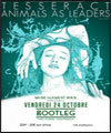 R�servation TESSERACT + ANIMALS AS LEADERS