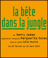 R�servation LA B�TE DANS LA JUNGLE