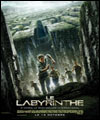 R�servation AVP LE LABYRINTHE