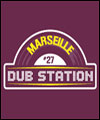 R�servation MARSEILLE DUB STATION 27