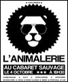 R�servation L'ANIMALERIE