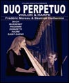 R�servation DUO PERPETUO