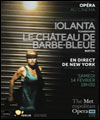 R�servation IOLANTA - LE CHATEAU DE BARBE-BLEUE
