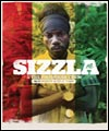 R�servation SIZZLA & THE FIREHOUSE CREW