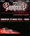 R�servation ENSIFERUM + GUESTS