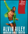 R�servation ALVIN AILEY AMERICAN DANCE THEATER