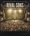 R�servation RIVAL SONS