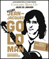 R�servation TRIBUTE TO JEAN JACQUES GOLDMAN