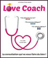 R�servation LOVE COACH