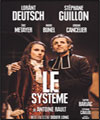 R�servation LE SYSTEME