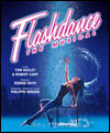 R�servation FLASHDANCE - THE MUSICAL !