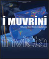 R�servation I MUVRINI, INVICTA TOUR