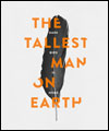 R�servation TALLEST MAN ON EARTH