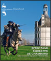 R�servation SPECTACLE EQUESTRE
