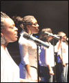 R�servation SO GOSPEL TOUR 2016 - VANNES