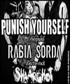 R�servation PUNISH YOURSELF + SORDA