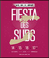 R�servation FIESTA DES SUDS 2015-PASS WEEK-END