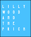 R�servation LILLY WOOD & THE PRICK