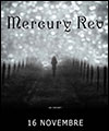 R�servation MERCURY REV