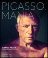 R�servation PIcasso