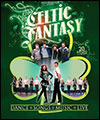 R�servation CELTIC FANTASY