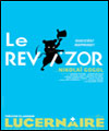 R�servation LE REVIZOR