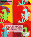 R�servation WARHOL UNLIMITED