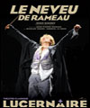 R�servation LE NEVEU DE RAMEAU