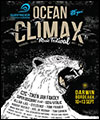 R�servation OCEAN CLIMAX MUSIC FESTIVAL