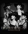 R�servation FIFTH HARMONY