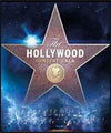 R�servation THE HOLLYWOOD CONCERT-GALA