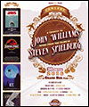 R�servation TRIBUTE TO JOHN WILLIAMS