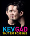 R�servation KEV & GAD