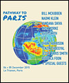 R�servation PATHWAY TO PARIS