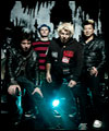 R�servation UK SUBS + TV SMITH