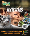 R�servation TOUROPARC.ZOO