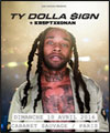 R�servation TY DOLLA SIGN