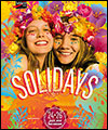 R�servation SOLIDAYS - PASS 2 JOURS