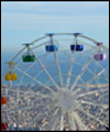 R�servation PARC D'ATTRACTIONS DU TIBIDABO