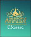 R�servation PASSEPORT ANNUEL CLASSIC