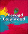 R�servation BEYOND BOLLYWOOD