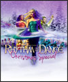 R�servation RHYTHM OF THE DANCE