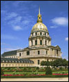 R�servation TOUR DE VILLE + TOUR EIFFEL (PS)