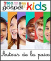 R�servation CONCERT GOSPEL KIDS