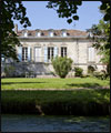 R�servation DECOUVERTE DU VIGNOBLE A ST-EMILION