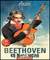 R�servation BEETHOVEN CE MANOUCHE